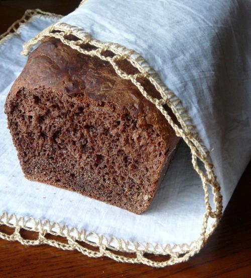 chleb-czekoladowy1